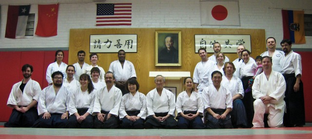 2011 Kagami Biraki