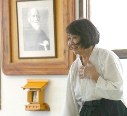 Image of Yuki Hara