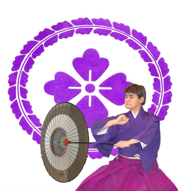 Fujima Ryu