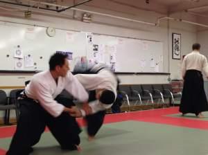 2015 CAC KB Toyoda throwing Keiki