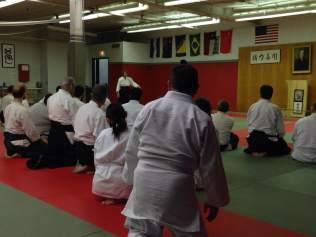 2015 CAC KB Yuki teaching (5)
