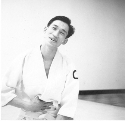 1960s-1970s-dr-joe