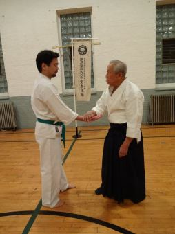2014-cac-at-ravenswood-shorinryu-karate-ryan-and-joe
