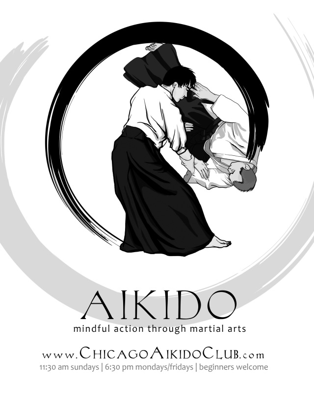 updated-2016_10_27-aikido-flyers-2016-vertical-version-bw