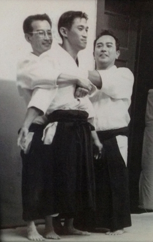 takahara5