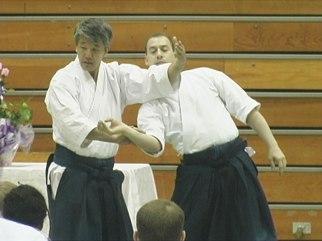 hiroshi-ikeda-2002-aiki-exp